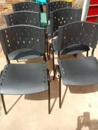 Cadeira Secretária promoção