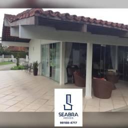 Lago azul residence-linda casa c/ 6 suites