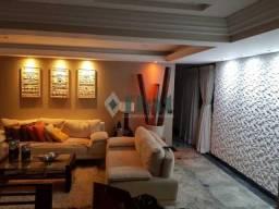 Apartamento à venda com 4 dormitórios cod:FLCO40030