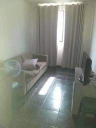 Apartamento 2/4 - Condomínio Parque Santa Rita