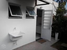 Casa PRONTA (ESCRITURA grátis) compre com restrição