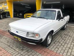 Ford Pampa 1.8 GL 1995 - 1995