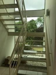 Casa 3 suites - Morada dos Nobres - Tarumã - Venda