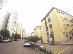 Apartamento à venda com 1 dormitórios em Vila ipiranga, Porto alegre cod:5694