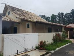 Casa, Condomínio VENEZA, Itaboraí