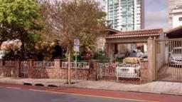 Terreno à venda, 400 m² por R$ 3.000.000,00 - Santo Antônio - São Caetano do Sul/SP