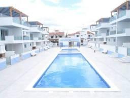 Europa- Lindo apartamento em Portugal- Oportunidade!!