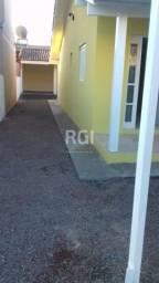 Apartamento à venda com 2 dormitórios em Vila ipiranga, Porto alegre cod:5737