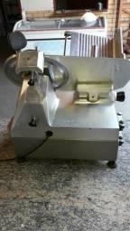 Vendas cortador de frios