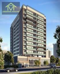 Título do anúncio: Apartamento em Praia de Itaparica - Vila Velha, ES
