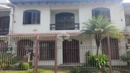 Casa à venda com 5 dormitórios em Jardim botânico, Porto alegre cod:9904222