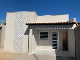 Casa em Timon no Bairro Julio Almeida