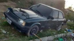 Vende se esse carro - 1993