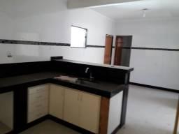 Venda-se está casa de 80 m² no centro do Município de Atílio Vivacqua/ ES
