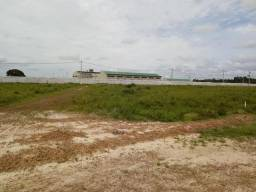 Terreno em Itapecuru-Mirim