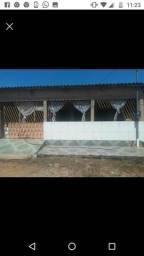 Casa no B. Rosa Linda - Rio Branco