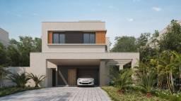 Jardins FGR - Lote + Casa Construida por apenas R$ 670.000,00. Projeto Casas Jardins