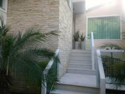 Casa para Venda, no Bairro Otto Luiz Hoffmann, Itaguaçu/ES