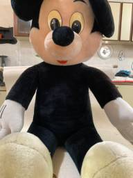 Relíquia Disney Mickey Mouse