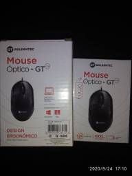 USB mouse GT 1000