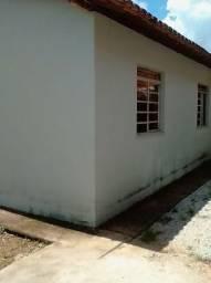 Casa para alugar com 3 dormitórios em Bela vista, Conselheiro lafaiete cod:12228