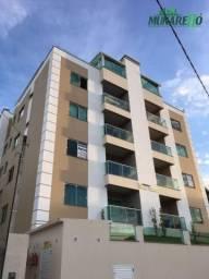 Apartamento à venda com 1 dormitórios em Balneário, Piratuba cod:9034