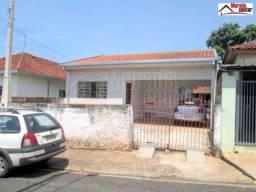 Casas de 4 dormitório(s) na Vila Xavier em Araraquara cod: 9446