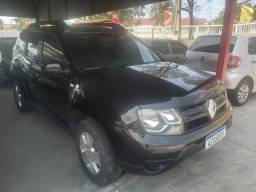 RENAULT DUSTER 1.6 4X2 COMPLETO