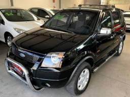 Vendo Ford EcoSport 2004