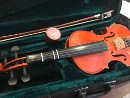Violino 3/4 Michael