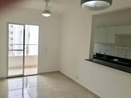 Apartamento Spazio Rio Colorado