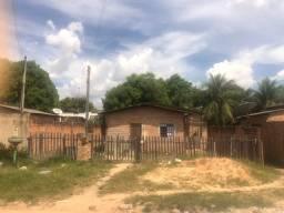 Casa conjunto cidadão,próximo ao mercado e avenida