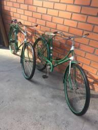 Vendo par de bicicletas Görecki