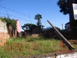 Terreno à venda em Vila jardim, Porto alegre cod:4484