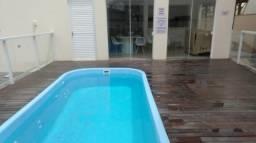 Apartamento para Locação em Camboriú, Rio Pequeno, 2 dormitórios, 1 banheiro, 1 vaga