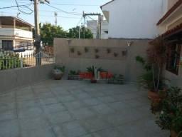 Casa com 4 dormitórios à venda, 265 m² por R$ 550.000,00 - Pita - São Gonçalo/RJ