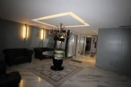 Apartamento à venda com 5 dormitórios em Batel, Curitiba cod:COB0228