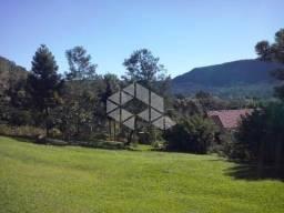 Terreno à venda em Vila jardim, Gramado cod:9928764