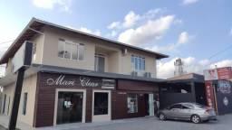 Casa para alugar com 3 dormitórios em Guanabara, Joinville cod:09313.001