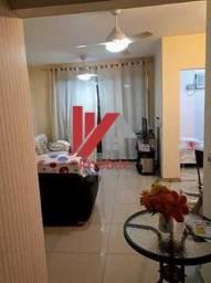 Apartamento à venda com 1 dormitórios em Andaraí, Rio de janeiro cod:TJAP10065