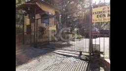 Apartamento à venda com 2 dormitórios em Santo antônio, Porto alegre cod:OT7421