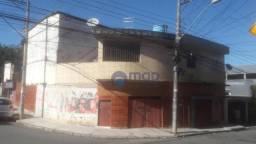 Sobrado com 5 dormitórios à venda, 449 m² por R$ 500.000,00 - Cidade Parque Alvorada - Gua
