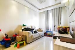 Apartamento à venda com 2 dormitórios em São sebastião, Porto alegre cod:OT7079