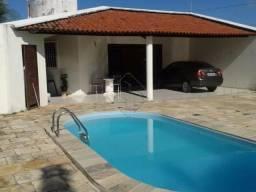Casa à venda com 3 dormitórios em Bessa, Joao pessoa cod:V1960