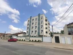 Apartamento para alugar com 1 dormitórios em Costa e silva, Joinville cod:06638.001