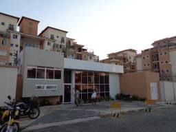 Apartamento para aluguel, 2 quartos, 1 vaga, Ininga - Teresina/PI