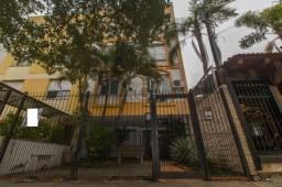 Apartamento à venda com 1 dormitórios em Cidade baixa, Porto alegre cod:EL56356928