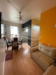 Apartamento à venda com 1 dormitórios em Cidade baixa, Porto alegre cod:RP7974