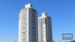 Apartamento para alugar com 3 dormitórios em Centro, Itajaí cod:6680