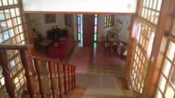 Casa à venda com 5 dormitórios em Vila assunção, Porto alegre cod:LP793